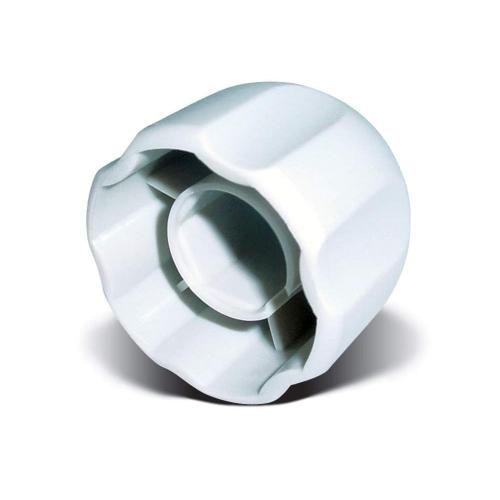 Silter SY VKG N6 Крышка парогенератора (БЕЗ плунжера) - фото в интернет–магазине швейных машинок и аксессуаров в Украине - Sewgroup